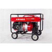 我家买TOTO250A【250A曼联博彩赞助商-亚博体育发电电焊一体机】