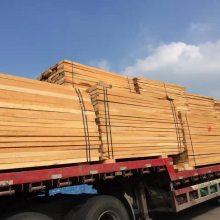 河南漯河临颍县白杨木板材 杨木板材 木板材 价格