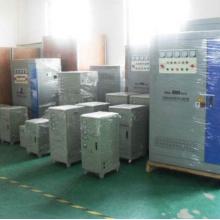 无触点稳压器ZDBW-10KVA单相节能型稳压电源北京批发
