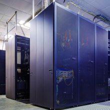 爱博精电数据中心综合监控解决方案,远程集中管理