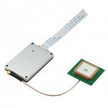 RFID模块 迅远科技 英频杰R2000芯片 厂家直销