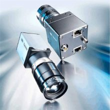 堡盟Baumer智能工业相机工业CCD以太网接口应用到位监控 位置识别 测量检查的智能相机工具