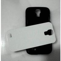 Galaxy SIV4 9500热转印空白手机壳