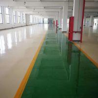 扬力数控机床喷漆,冲床翻新,厂房地坪漆施工修补