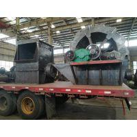 石英制砂生产线 高效碎石机多少钱一台 破碎石场生产线配置