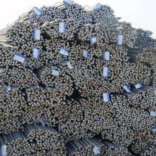 云南昆钢螺纹钢、玉昆螺纹钢、德钢、水钢螺纹钢直发价格、昆钢、玉昆螺纹钢***出厂价格