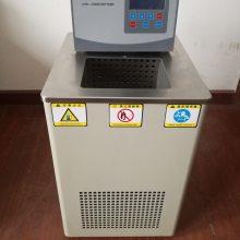 GH-15超级恒温水油槽