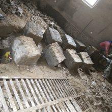 迈皋桥专业切墙钻孔,地坪切割.建筑改造加固.混凝土墙切割施工