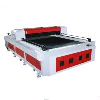 鑫源1325型300WCO2亚克力切割机激光切割机生产厂家