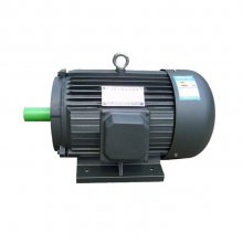 大型工业集尘器 数控机配套用工业集尘器 工业集尘器设备厂家