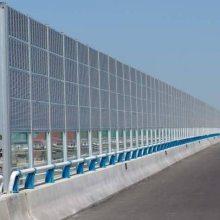 声屏障 公路声屏障 金属声屏障 冷却塔声屏障 新力定制安装现货