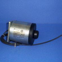 全系列Kendrion永磁制动器/弹簧制动器