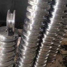 盟邦非标异形件加工厂家 机械非标异型件加工