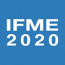 2020第十届中国(上海)国际流体机械展览会暨阀门展览会