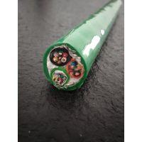 机器人本体电缆、组合电缆、移动拖链电缆、特殊定制电缆、自动化设备电缆