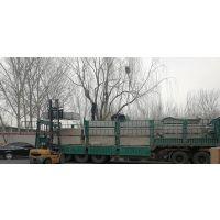 供应北京市葛泰抗爆墙 一种新型钢质轻质墙体