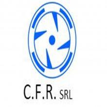 意大利C.F.R.电动马达