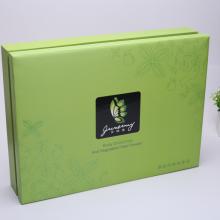 深圳高档包装盒定制,罗湖红酒礼盒定制,保健品礼品盒设计定做
