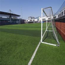塑料屋顶仿真草坪网 篮球场人造草皮 工地绿色草坪围挡厂家