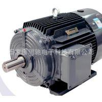 西门子贝得电机一级代理商 15kw 4极 立式 1TL0001-1DB43-3FA4