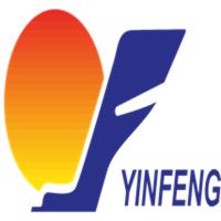 河南省银丰塑料有限公司