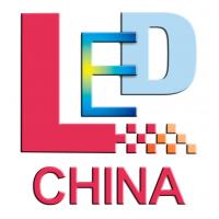 第十六届上海国际LED展(LED CHINA · 上海站)