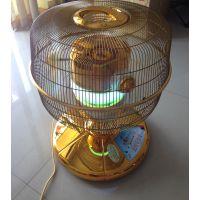 西藏山南免维护TVOC净化器 高效除异味高端大气2375139959QQ