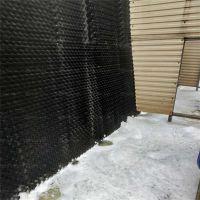 新闻资讯_新闻资讯 重庆水处理和锅炉清洗公司清洗服务站点