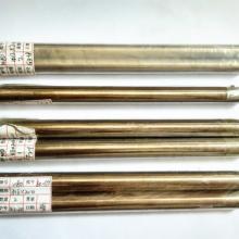 供应Mo-15Cu国标钼铜合金Mo-15Cu钼铜永久免费抢红包神器螺纹永久免费抢红包神器