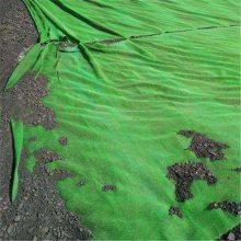 储煤场防尘网 聚乙烯柔性防风网 防风网厂家