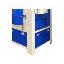 鑫宝 热处理炉 箱式热处理炉 热处理电炉 直销价格