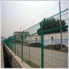 浸塑防护栏 张家界浸塑防护栏 浸塑防护栏价格