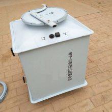 人防过滤吸收器设备厂家直销 FP-1000型过滤吸收器 手电动密闭阀门 全国包验收 快速发货