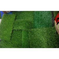 内蒙古锡林郭勒盟阿巴嘎旗人工草坪做法图集环保地毯供应