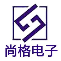 郑州尚格电子科技有限公司