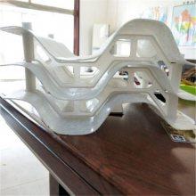 玻璃钢收水器 FRP拉挤收水器 耐高温抗老化收水器