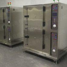 智能光刻工艺无尘烘箱旦顺联网COL-3-PC烘箱