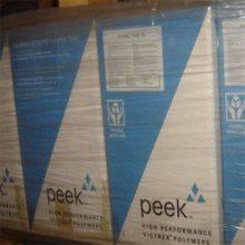 PTFE 美国苏威 XPP 511 优异喷涂表面 高密封性材料