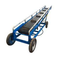 运输机直销 水泥干粉粮食输送机