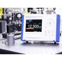 美国Newport/纽波特919P-250-35热电堆传感器