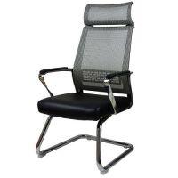 海口厂家直销零售、 电脑椅、欢迎选购。