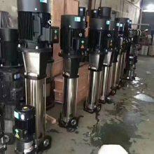 XBD-DLL立式多级消防泵XBD10.3/10-65DLL*4栋欣泵业***上市产品。