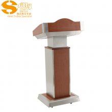 专业生产SITTY斯迪95.9034演讲台\咨客台\接待台
