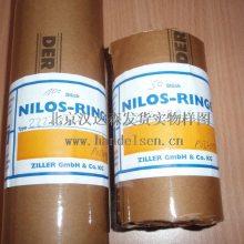 德国Nilos Ring尼罗斯 原装进口密封圈 型号大全 中国服务处