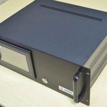二氧化硫与一氧化碳动态气体稀释仪/配气仪/混气仪