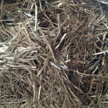 沥青搅拌站用短切玄武岩纤维 庆阳短切玄武岩纤维生产厂家