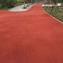 厂家批发零售 彩色水泥地砖颜料 氧化铁红 欢迎来电咨询