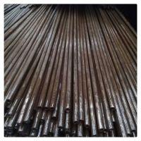 20号精密钢管厂家销售 精密度高正负五丝机械加工用