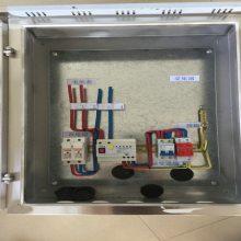 自动重合闸用电保护器-首盾服务好(优质商家)