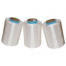 宁波功能纤维-千禧龙纤质量保证-功能纤维厂